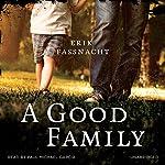 A Good Family | Erik Fassnacht