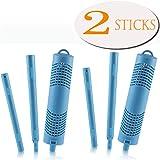 Warmshine Spa in-Filter Sticks for Hot Tub Filter Cartridge(2 Sticks)