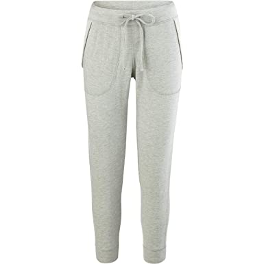 2313a2258e Vogo Activewear French Terry Lounge Pant - Women's at Amazon Women's  Clothing store: