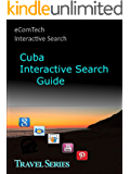 Cuba Country Guide