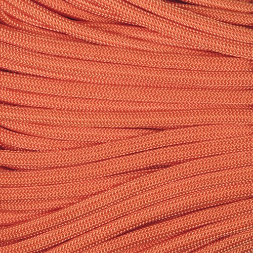 PARACORD PLANET Type III 7 Strand 550 Paracord]()