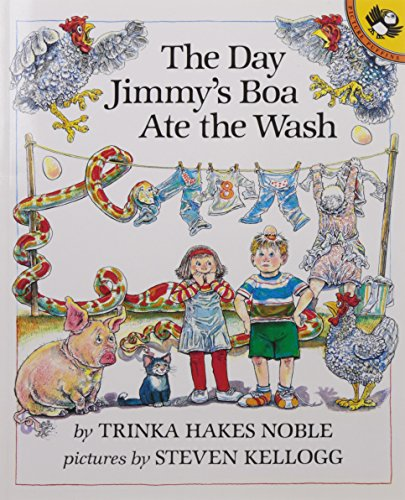 the-day-jimmys-boa-ate-the-wash