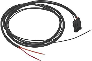 Amazon Com Msd Ignition 88621 3 Pin Harness For Rotor Distributors Automotive