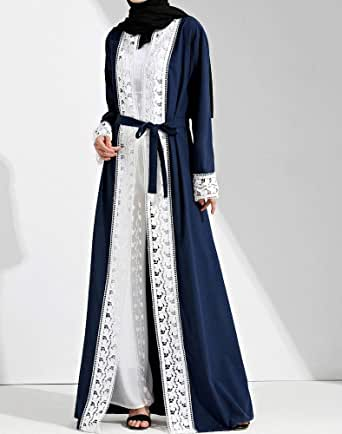 Party Abaya For Women