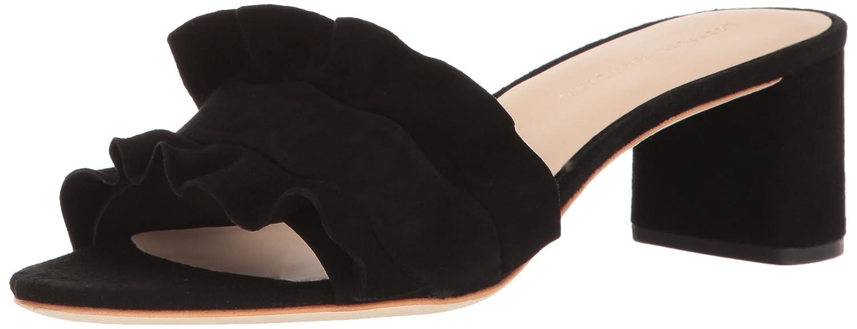 16179dbf90e Amazon.com  Loeffler Randall Women s Vera-ks Heeled Sandal  Shoes