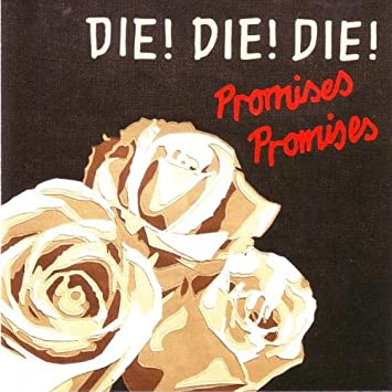 PROMISES BANDA CDS BAIXAR DA