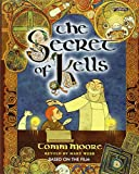 img - for The Secret of Kells book / textbook / text book