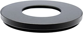 T2 Generic 52mm to 42mm 0.75mm Adapter Ring T