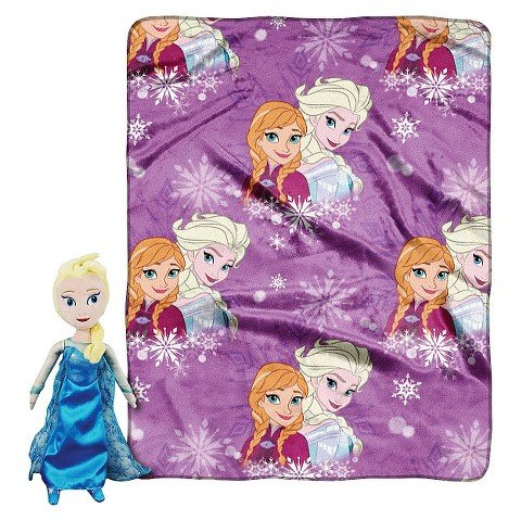 The 8 best pillow pals for children disney