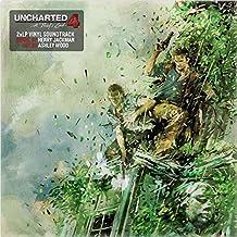 Uncharted 4 /