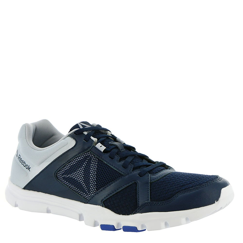 Galleon - Reebok Men s Yourflex Train 10 MT Sneaker 2282e380b