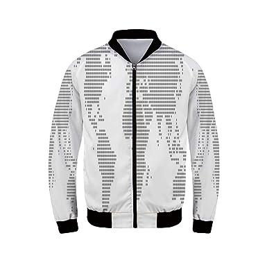 Amazon.com: Map Lightweight Cycling Men\'s Jacket,World Map ...