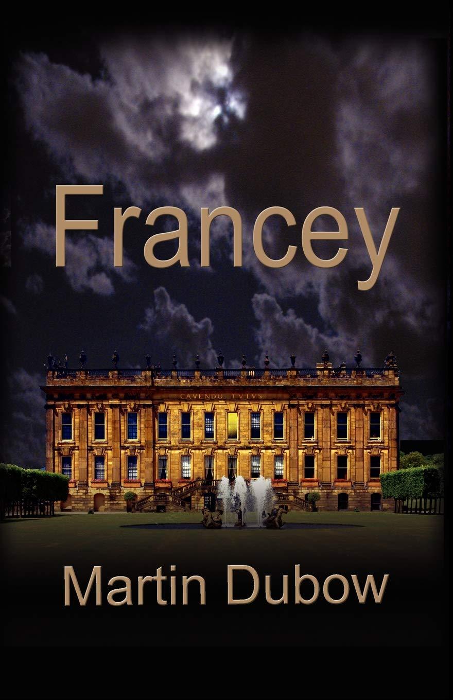 Read Online Francey PDF