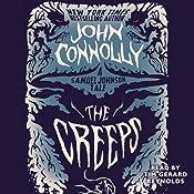 The Creeps: A Samuel Johnson Tale | John Connolly