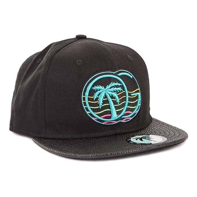 7ca2ecc77 BLVD Supply OG Sunset Hat at Amazon Men's Clothing store:
