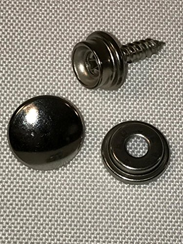 Socket Stainless Steel Screw Piece