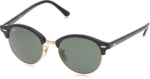 ray ban sunglasses amazon canada