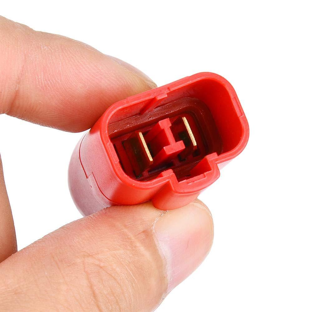 Presi/ón del sensor del excavador sensor hidr/áulico del interruptor de presi/ón de la v/álvula de distribuci/ón 206-06-61130 para la excavadora Komatsu PC200-7