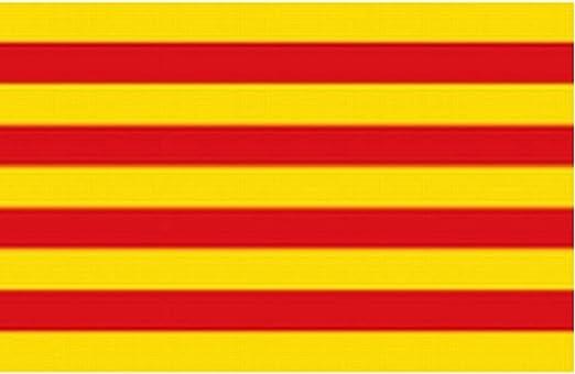 3 x 5 pies de bandera de Estados Unidos Premium tienda catalana ...