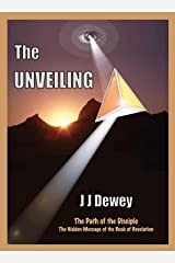 The Unveiling Kindle Edition