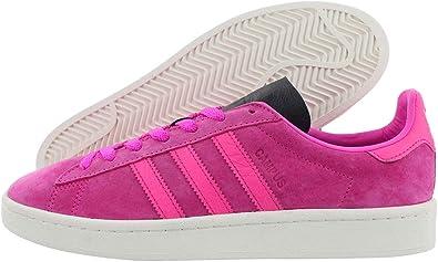 adidas Men Campus Pink Shock Pink core