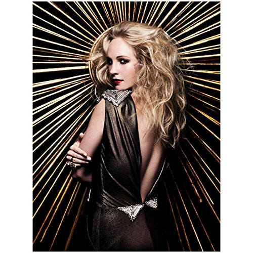the-vampire-diaries-candice-king-smoldering-as-caroline-forbes-8-x-10-inch-photo