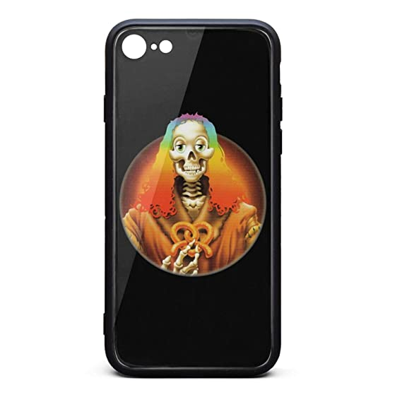 iphone 8 case grim reaper