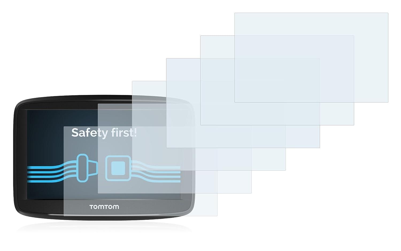 SmartA0009908592 10x Innenverkleidung Befestigungsclips für Mercedes Benz u