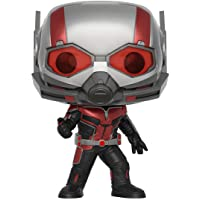 Funko Figura Ant-Man, Multicolor, Modelos Surtidos