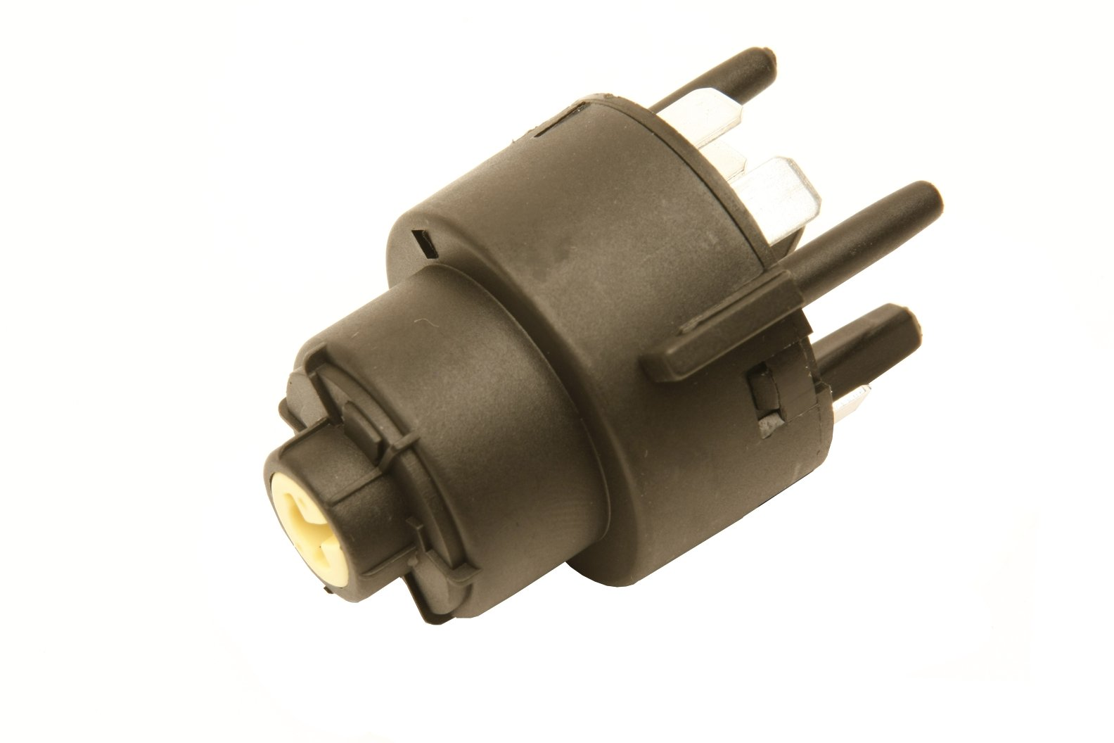 URO Parts 4A0905849B Ignition Switch