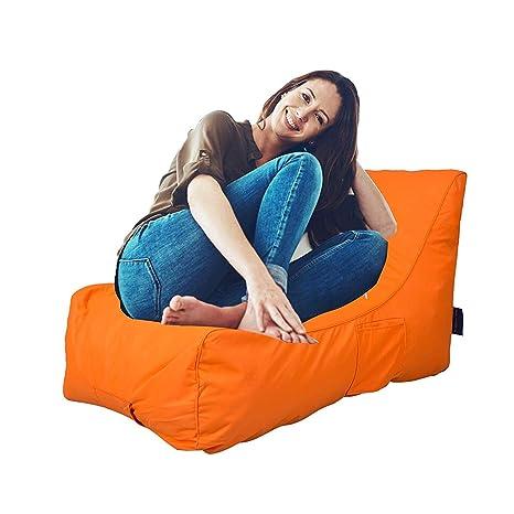 Amazon.com: KARMAS Product - Sofá de espuma para niños y ...