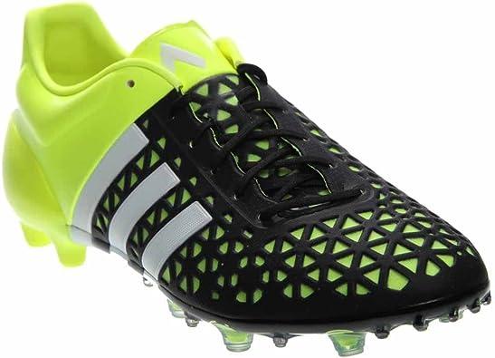 B32857 adidas ACE 15.1 Men/'s FG AG Soccer Cleats Football Shoes
