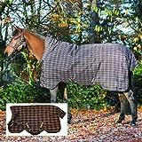 Horseware Rhino Wug Lite Turnout Sheet 87