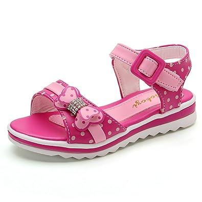 5868fd532d3d7 店舗  キッズシューズ 女の子 ガールズ 子供靴 フォーマルシューズ キッズサンダル ダンスシューズ リボン マジック