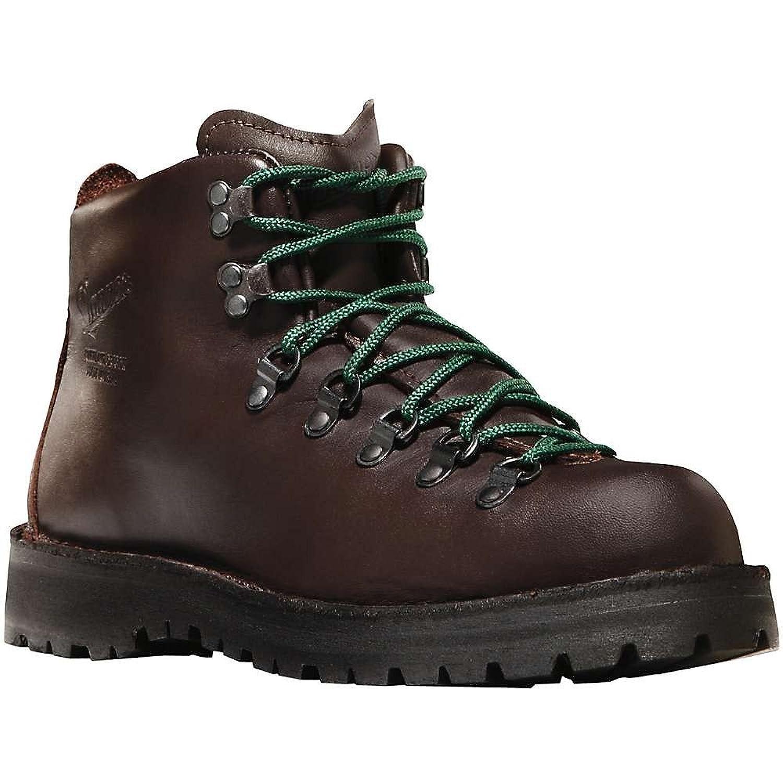 (ダナー) Danner メンズ ハイキング登山 シューズ靴 Mountain Light II 5IN GTX Boot [並行輸入品] B0785PJ41Q 11.5EE