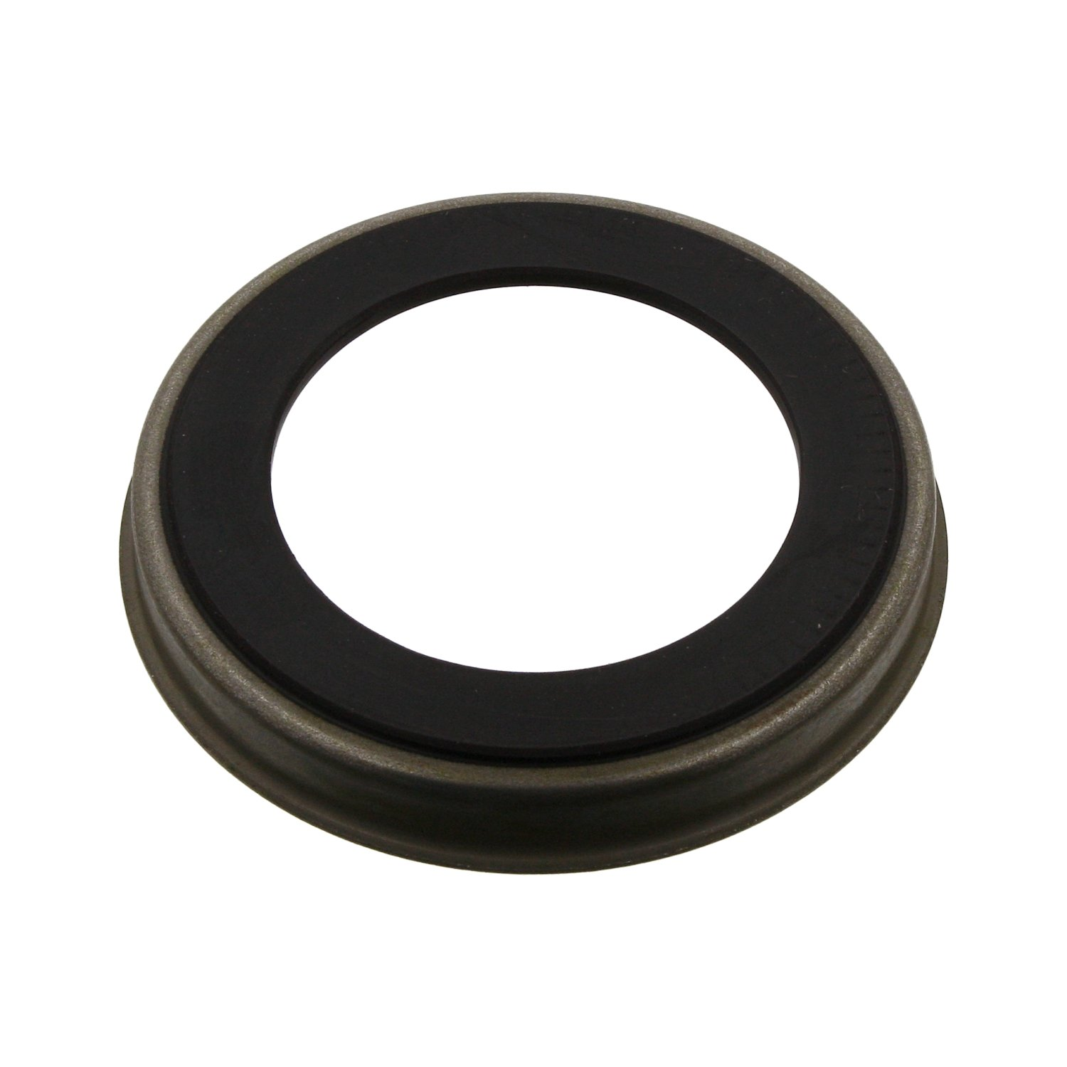febi bilstein 32395 ABS ring (rear axle both sides) - Pack of 1