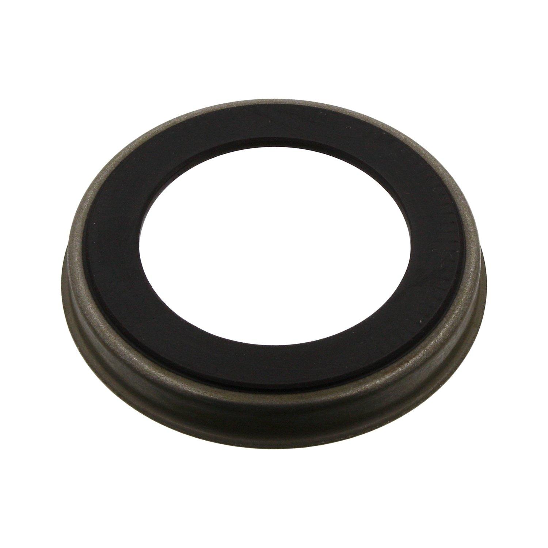 febi bilstein 32395 ABS Ring, pack of one