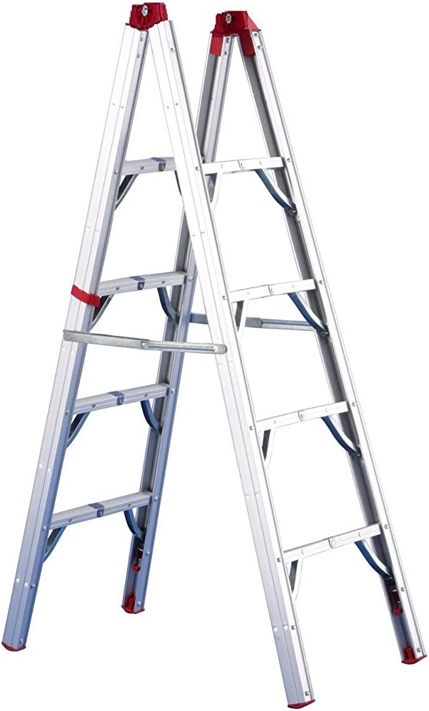 GPLogistics SLD-D5 5 ft dbl sided ladder