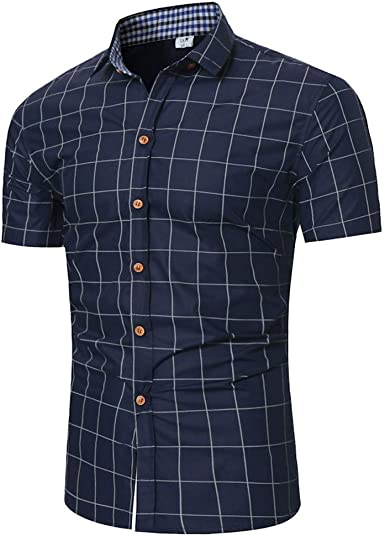 Overdose Camisas Hombre Lacoste Manga Corta Verano T Shirt ...