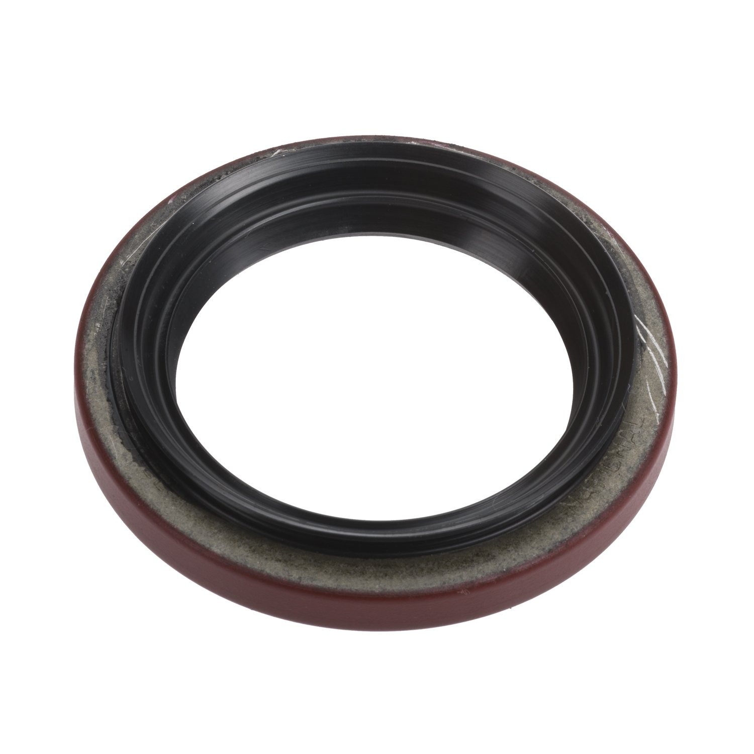 National 225275 Oil Seal