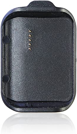 Amazon.com: MI-PRO (TM) REPLACEMENT Galaxy Gear 2 Neo R381 ...