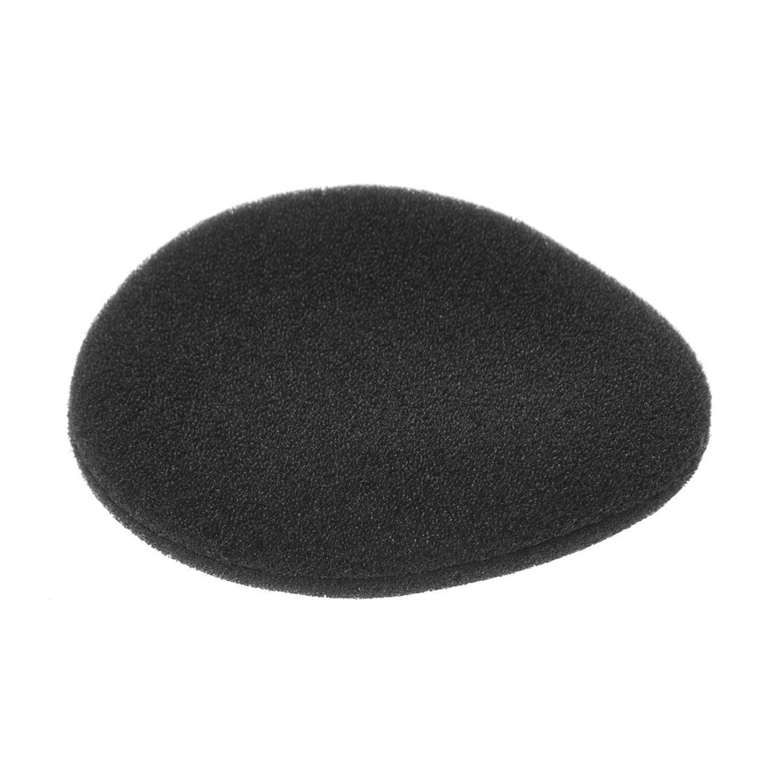 Sony MDR 410 PMX200 Philips PMX 60 II AUDIO Replacement Foam Earpads 6 PACK for Sennheiser PX100 Panasonic SODIAL PXC150 PMX100 PXC250 Skype Also Compatible With Most Other Headphones Sony MDR-101 MM 60 IP R SONY MDR-110LP PX200