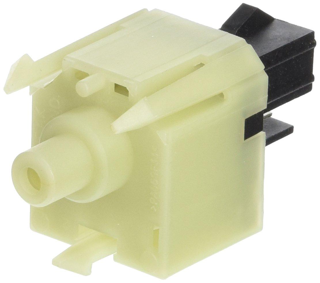 Motorcraft YH1687 Blower Switch