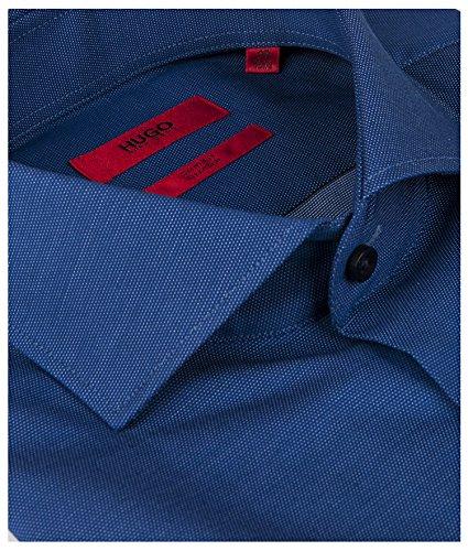 Hugo Boss Camicia Classiche - Uomo