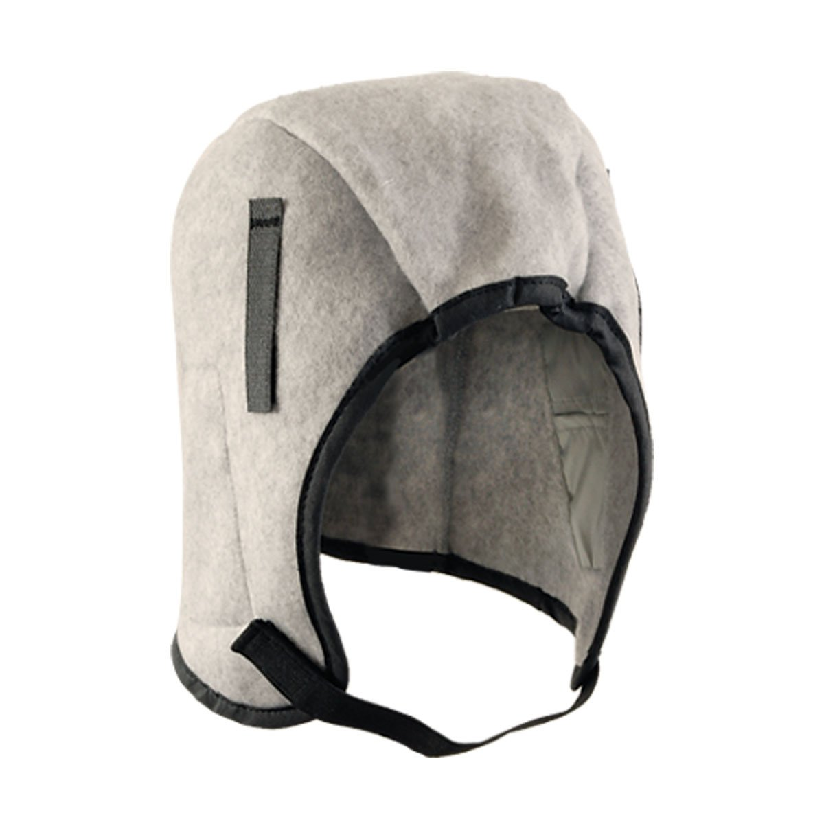 Stay Warm - PLUSH FLEECE - One Layer Mid-Length Winter Liner - RF450-24-PACK