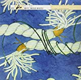 Geisha [Vinyl]