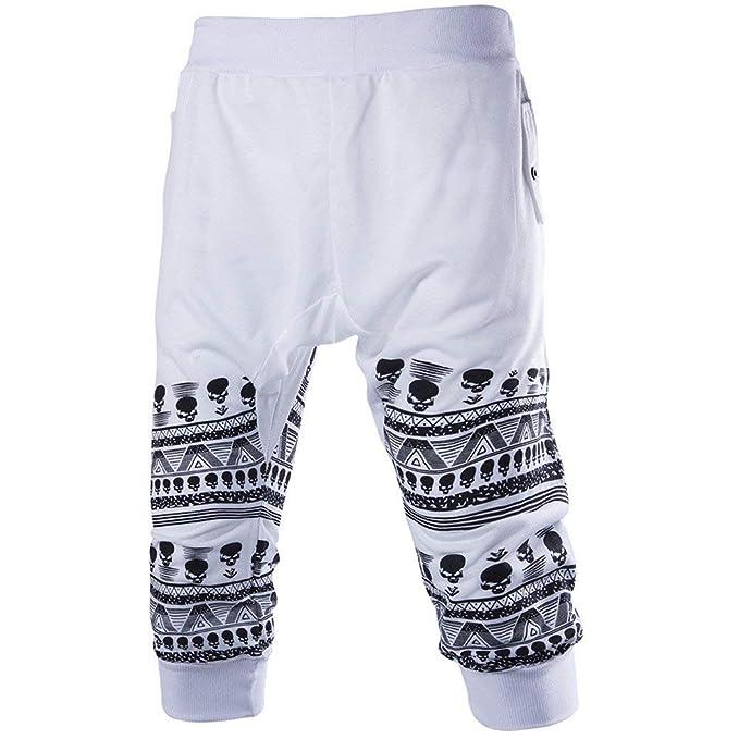 3 4 Pantalones De Los Pantalones De Chándal Hombres Mode De Marca ...