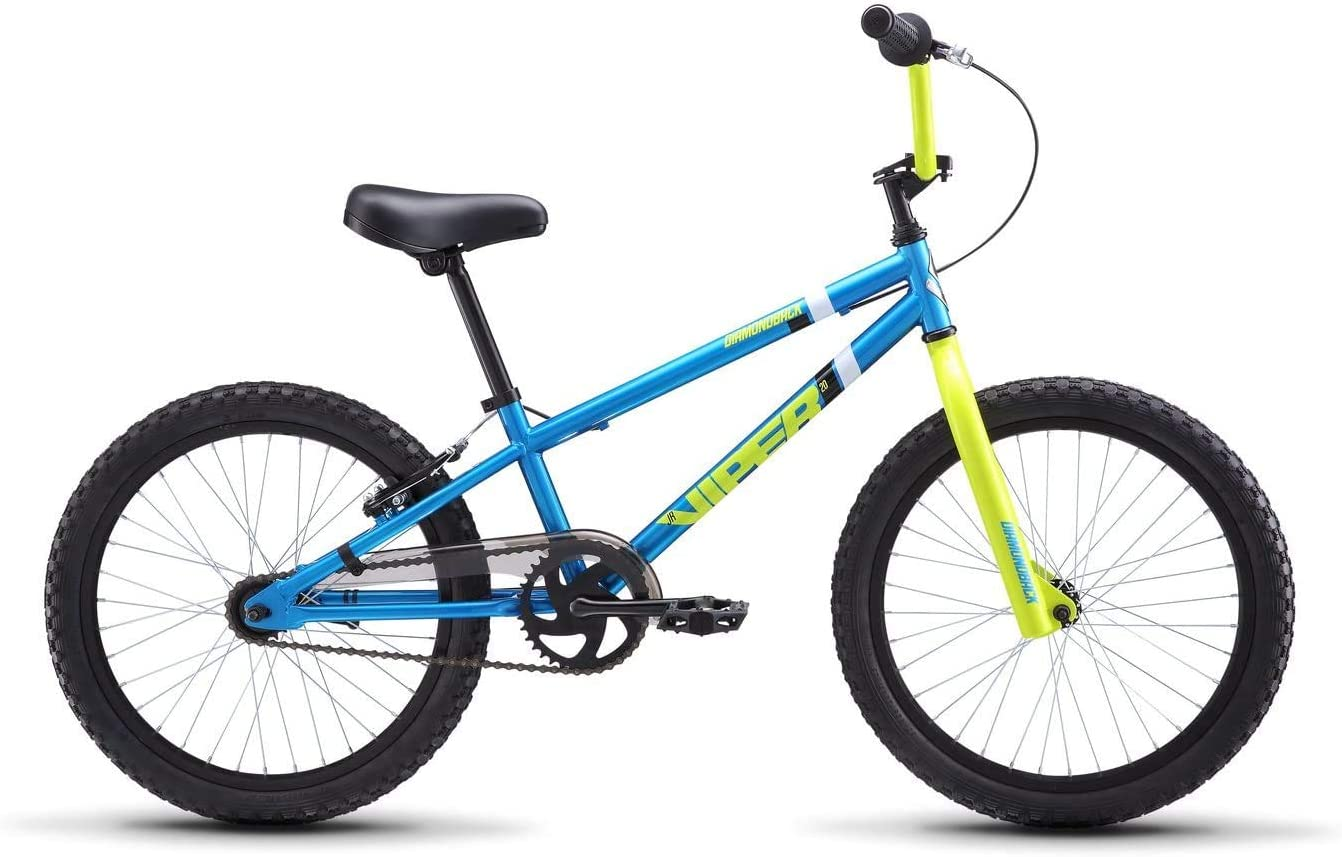 Diamondback Bicycles BMX Bike