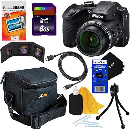 nikon-coolpix-b500-16mp-cmos-wi-fi-nfc-digital-camera-with-40x-zoom-lens-hd-video-black-internationa