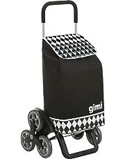 amazon carritos de compra grandes para niñas